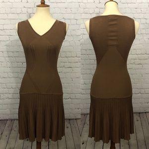 Dresses & Skirts - Leon Max Knit Dress